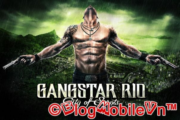Gangstar Rio City of Saints_BlogMobileVn