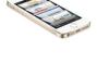 iPhone 5S chính thức: nhận diện vân tay, ba màu sắc, chip A7, nâng cấpcamera