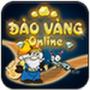 Game Đào Vàng Online – Đào Vàng cùng Kiếmtiền