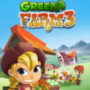 Green Farm 3 – Game Nông Trại Xanh 13/9/2013 [ByGameloft]