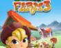 [Việt hóa] Green Farm 3 tiếng Việt – Game Nông Trại Xanh 13/9/2013 [ByGameloft]