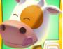 Green Farm 3 APK tiếng Việt – Game Nông Trại Xanh [ByGameloft]