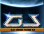 Đại Chiến Thiên Hà – Game Chiến Thuật Online choAndroid