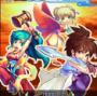 [Game China Crack] Côn Lôn Kỳ Hiệp Truyện2