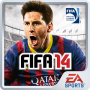 FIFA 14 by EA SPORTS™ (Full) – Hướng dẫn unlock Mode Manager