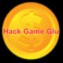 Hướng dẫn hack gold mọi game của Glu Mobile không cần root bằng Glu GamePatcher