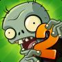 Plants vs. Zombies™ 2 Mod Full Gold English – Phiên bản chính thức [EA SwissSarl]
