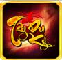 Game Tây Du Online – Đại Náo ThiênCung