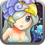 iBoom APK – Game bắn online giốngGunny