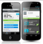 Thủ thuật tiết kiệm dữ liệu 3G trên Android và iOS với OnavoExtend