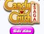 Game Candy Crush Saga tiếng Việt cho Java (Lần đầu tiên tại ViệtNam)