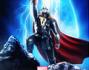 [Việt hóa] Thor 2 – The Dark World tiếng Việt (Thor 2 – Thế giới bóng tối) [ByGameloft]